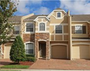 515 Terrace Spring Drive, Orlando image