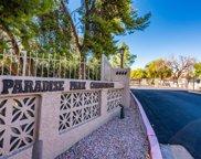 4554 E Paradise Village Parkway N Unit #255, Phoenix image