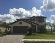 11622 Shady Blossom Dr, Fort Myers image