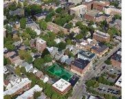 12 Harris Street, Brookline image