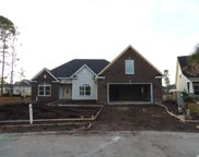 8908 Quinby Ct., Myrtle Beach image