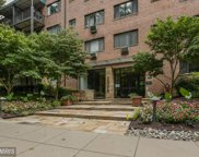 2325 42ND STREET NW Unit #215, Washington image