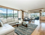 1525 Wilder Avenue Unit PH1&2, Honolulu image