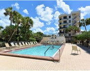 6266 Midnight Pass Road Unit 404, Sarasota image