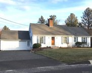 79 Vaill Road, Watertown image