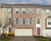 6339 Oyster Bay Court, South Fayette image