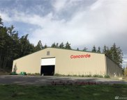 3002 N Oak Harbor Rd, Oak Harbor image
