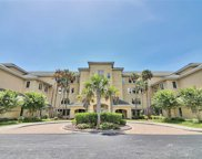 2180 Waterview Dr Unit 733, North Myrtle Beach image