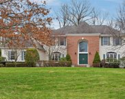 42  Hunting Hollow Court, Dix Hills image