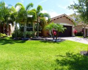 11525 Mantova Bay Circle, Boynton Beach image