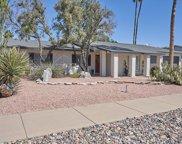 3724 E Garden Drive, Phoenix image