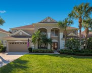 410 NW Dewburry Terrace, Jensen Beach image