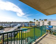 2901 Peninsula Road Unit #348, Oxnard, CA image