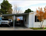 3523 S Tower View  Way, West Valley City image