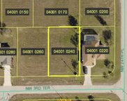 2429 3rd Ter, Cape Coral image