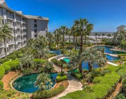 10 N Forest Beach Drive Unit #03, Hilton Head Island image