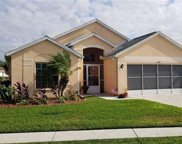 1504 Honor CT, Lehigh Acres image