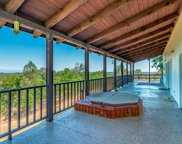 8185 Secluded Valley, Redding image