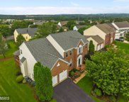 43235 KIMBERLY ANNE COURT, Ashburn image