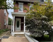 1620 Powell, Norristown image