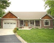 6907 Stanley  Road, Indianapolis image