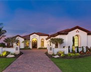 16427 Daysailor Trail, Lakewood Ranch image