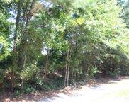 1001 Creek Road, Kitty Hawk image