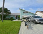 1549 SW Dyer Point Road, Palm City image