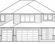 21615 36th Dr SE, Bothell image