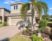 8817 Spring Mountain  Way, Fort Myers image