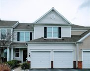 8608 MAYFAIR, Upper Macungie Township image