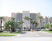 880 Mandalay Avenue Unit C1013, Clearwater Beach image