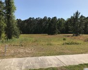 1017 Spoonbill Dr, Conway image