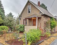 1123 NW 57th St, Seattle image