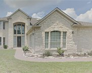 8902 Feather Hill Road, Austin image