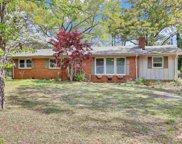 119 Richbourg Road, Greenville image