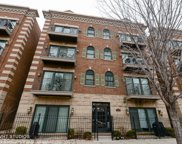 1148 West Roscoe Street Unit 4W, Chicago image