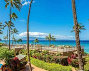 3823 Lower Honoapiilani Unit 204, Lahaina image