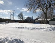 4501 Orchard Avenue N, Robbinsdale image