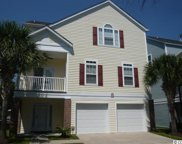 14 Palmas Dr., Surfside Beach image