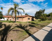 977 East Collins Street, Oxnard image