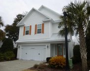 4824 Cantor Court, North Myrtle Beach image