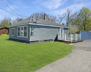 210 Park Ave, Hackettstown Town image