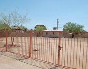 6649 S Craycroft, Tucson image