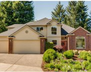 13619 SW BENCHVIEW  TER, Tigard image
