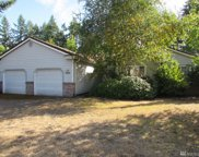 9409 Cook Ct NE, Lacey image