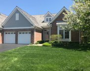 195 South Danbury Court, Lake Forest image