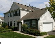 4872 Bivens Court Unit #8806, Inver Grove Heights image