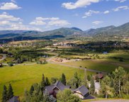 36885 Tree Haus Drive, Steamboat Springs image