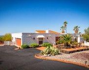 5601 N Placita Arizpe, Tucson image